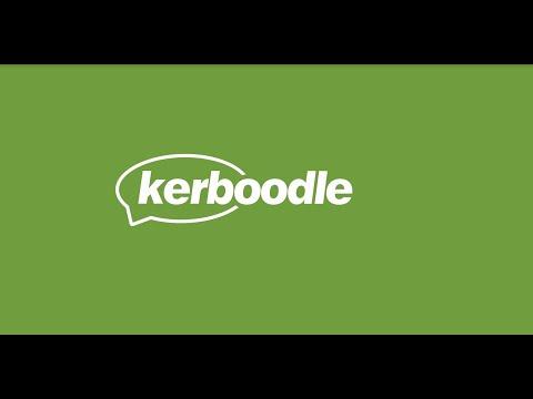 discover-kerboodle:-educational-online-learning-platform