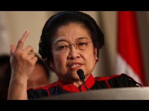 Memaknai Pidato Megawati Soekarnoputri Mp3