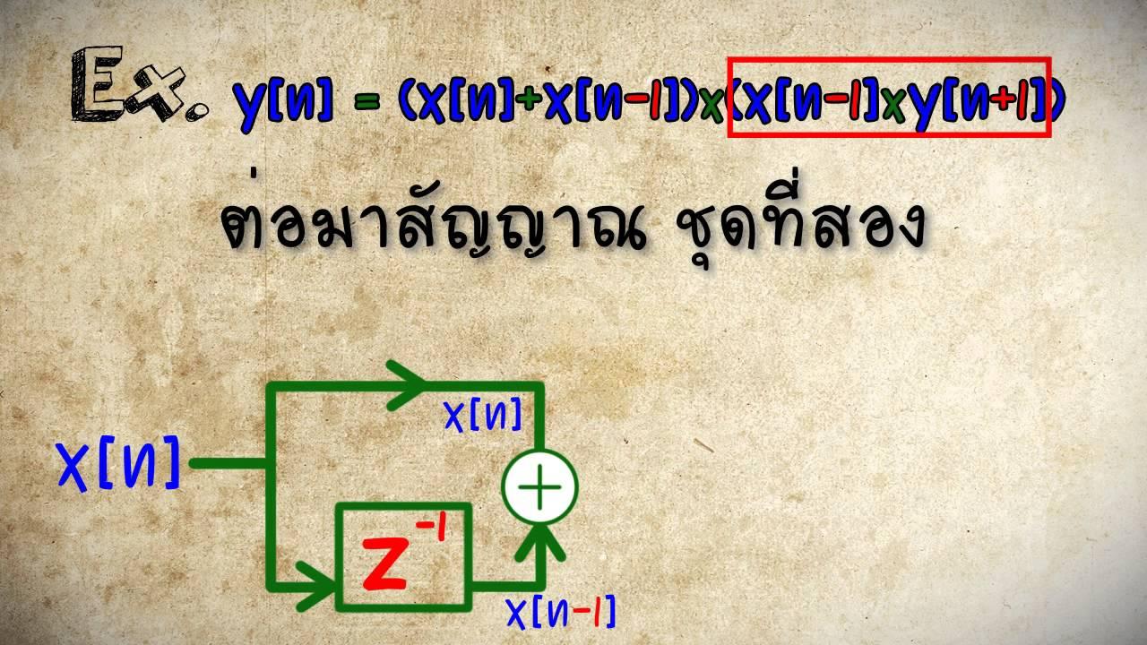 Nett Steuerungssystem Blockdiagrammreduktion Galerie - Schaltplan ...