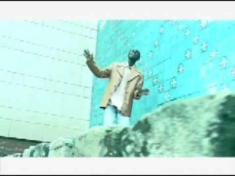 Ephraim Mutalange Feat Mukuka Lesa Talekelesha Official Video