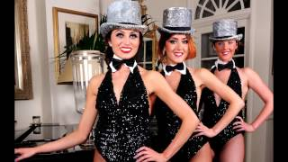 Suppliers of Showgirls, Fire Performers, Dancers and Circus Acts. Showstoppers Entertainment