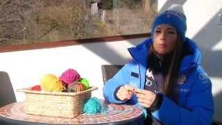 Dorothea Wierer - New biathlon star. Part 2.