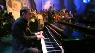 BR5-49 - Crazy Arms (Live Jools Holland).mpg