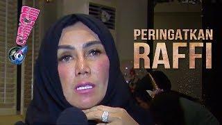 Video Mesra dengan Ayu Ting Ting, Ini Peringatan Keras Amy Qanita untuk Raffi - Cumicam 15 Desember 2017 download MP3, 3GP, MP4, WEBM, AVI, FLV Desember 2017