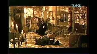 Шоу Долгоносиков (28 серия)