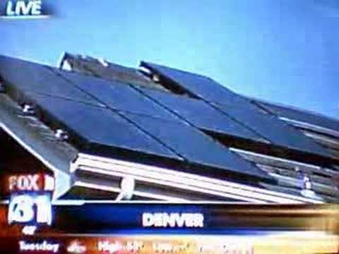 Standard Renewable Energy Home Audit Denver 4.8.08-5