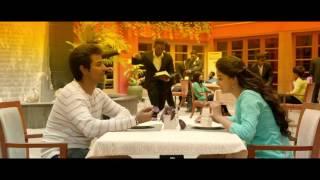 Sirikkathey song | manam vittu unmai mattum | Rhythm of kadhal