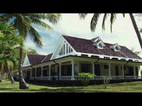 Vanualevu, Fiji Auction 06/28/17