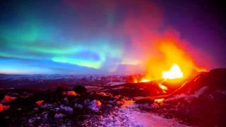 Yuki Kajiura - A Song of Storm and Fire (male version)