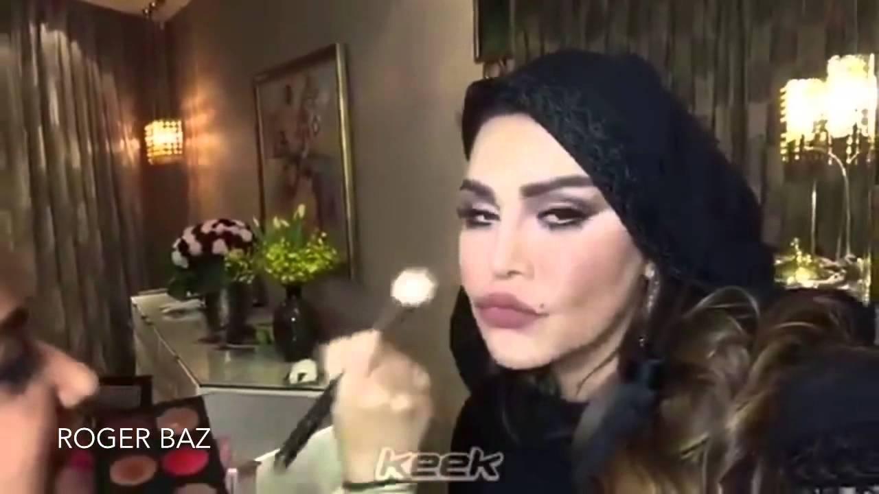 احلام الملكة - Ahlam
