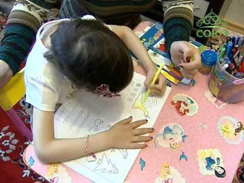 видео: Скорая социальная помощь – Итоговая программа за 2014 год