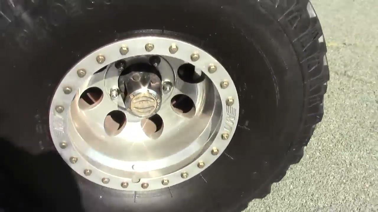 Rare  1978 Jeep Cj-7 Automatic - Quadra-trac