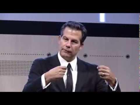 richard-florida:-best-selling-author,-urbanist,-keynote-speaker