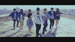Iggy Azalea - TEAM | Dance cover by GUN Dance Team from Vietnam