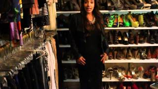 My Outfit Of The Day 12-15-2012 Thumbnail