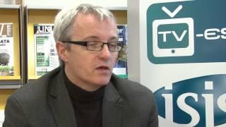Témoignage : Pascal Sempé, directeur du développement - IBM Research