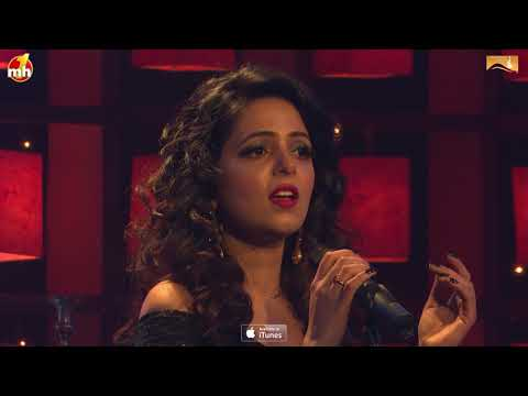 MH One (Dominos Studio) Episode - 6 | Sugandha Mishra | Anadi Mishra | White Hill Music