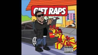 Chip Tha Ripper - UAF (Gift Raps) (Download)