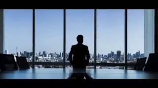 ST Cable Company Profile - 形象影片