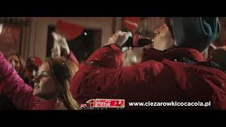 Spotkajmy się na świątecznej trasie ciężarówek Coca-Cola! | #jakMikołaj