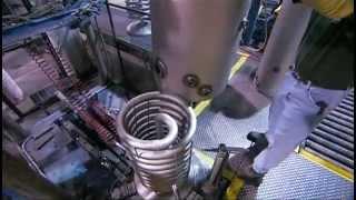 AOSMITH (百年老店) 美國熱水專家  AO史密斯 熱水器 如何製造 ?