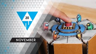 WIN Compilation NOVEMBER 2020 Edition | Best videos of the month October