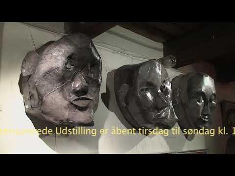 ucensurerede