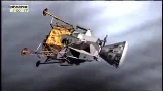 Apollo 13 - Die wahre Geschichte - doku deutsch geschichte dokumentation