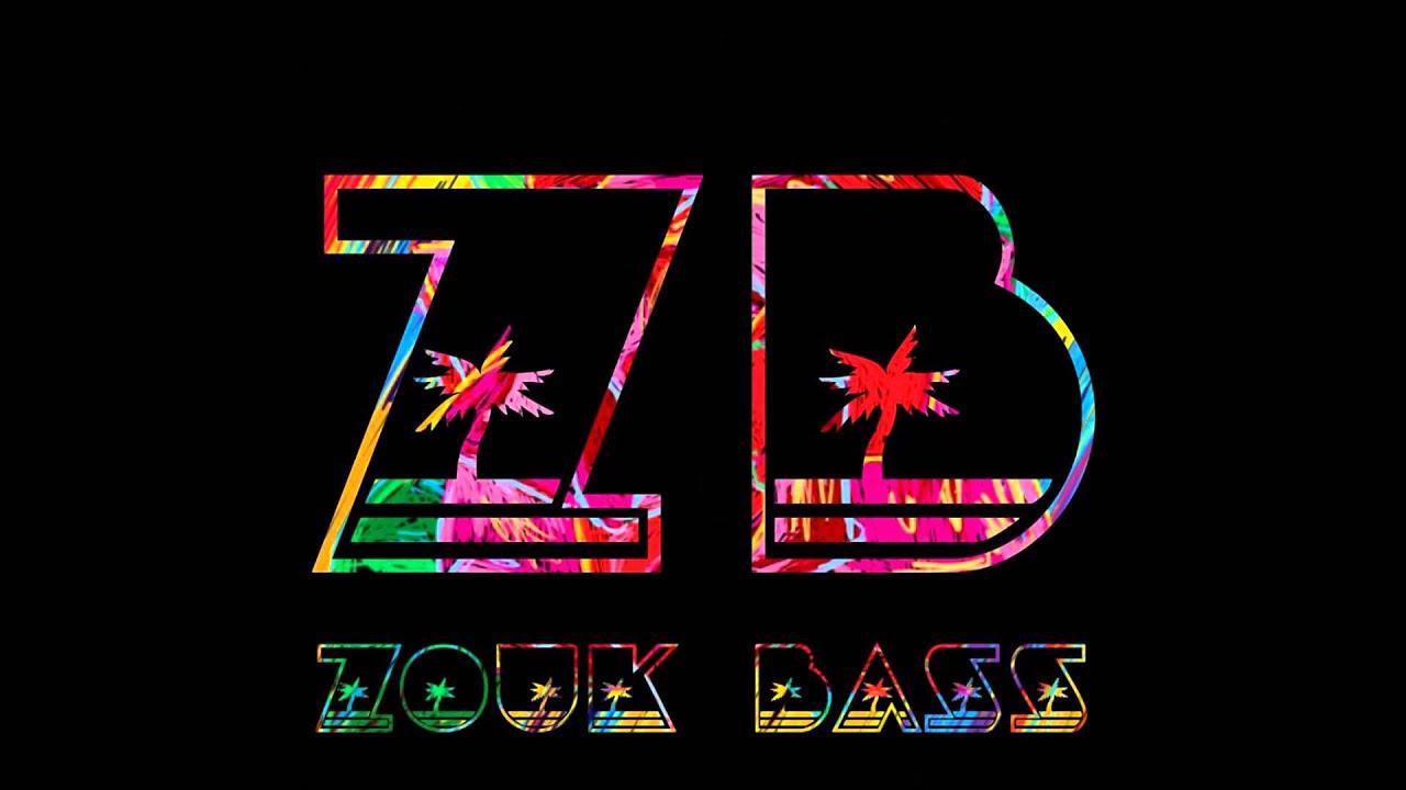 zouk bass 2015 4 ex tx 1 youtube. Black Bedroom Furniture Sets. Home Design Ideas