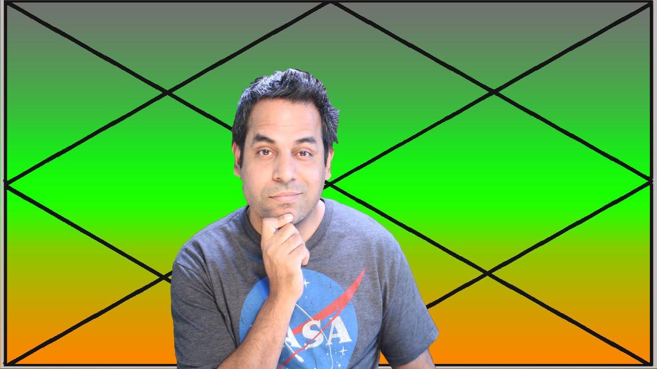 Sun Mercury Ketu conjunction in Vedic Astrology (3 planetary conjunctions)