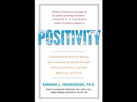 positivity---barbara-fredrickson,-ph.-d.