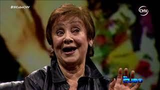 El Cubo | Gloria Benavides (Parte 4)