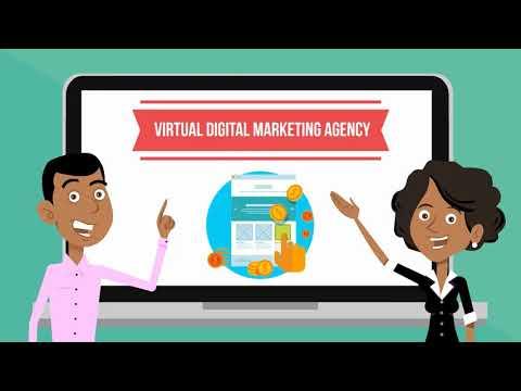 Elansai Digital Marketing and Branding firm india