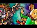 FNAF SFM Salvaged Animatronics VS Baldi S Basics mp3