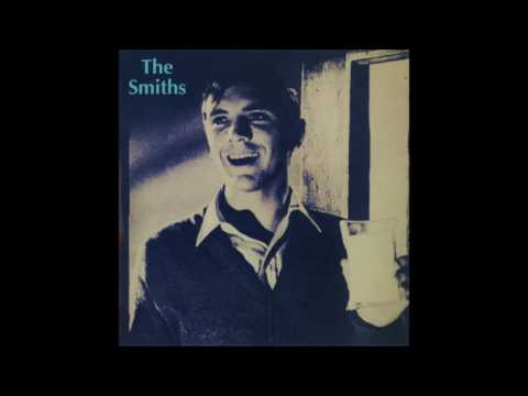 The Smiths - What Difference Does it Make from YouTube · Duration:  3 minutes 49 seconds