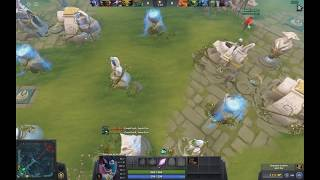 How to increase 30- 50 FPS added to DOTA 2 FPS.