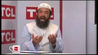 Bangla wwaz আল্লাহ,আল্লাহ জিকির কারা যাবে কি? Dr Abdullah jahangir