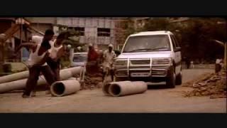 Sarkar Trailers