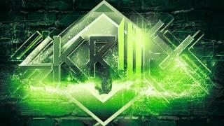 Skrillex- Bangarang 10 minute