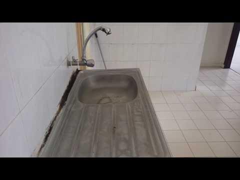 Kajang-Prima Cempaka flat TO LET