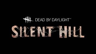 Dead By Daylight Chapter 16 Silent Hill The Executioner Chase Music (PTB)