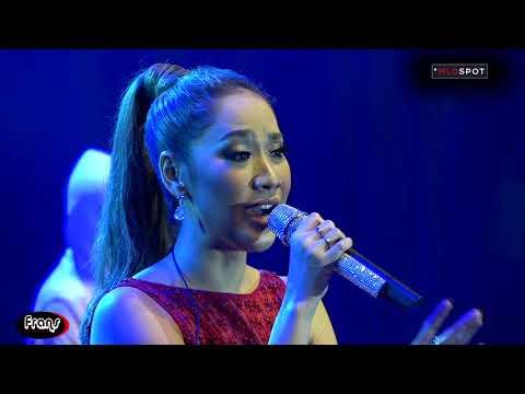BCL live Concert Temanggung 2017
