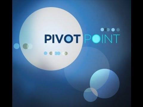 Pivot Point with Maya Rockeymoore Full    March 10, 2013