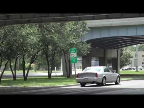 Under the Bridge | Michigan Economic Development Corporation
