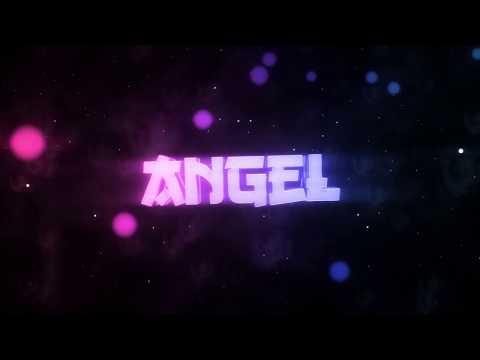 Intro para ANGEL | Intros For You