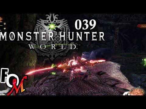 Kaioken ? ►Monster Hunter World◄ #039 thumbnail