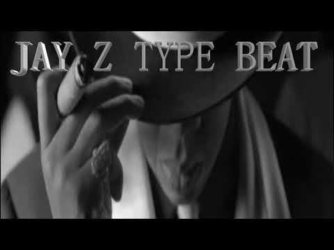 [FREE] Jay Z Reasonable Doubt Type Beat (Who You With) Cool Typhoon