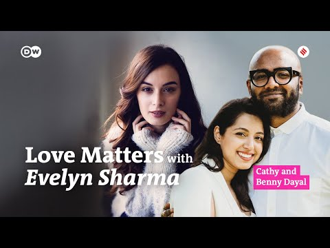 How Can You Keep Your Relationship Going When You're Miles Away?   Evelyn Sharma Love Matters