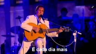 Roberto Carlos   Furdúncio Remix Naldo Campos