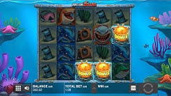 Online Casino Slots Session Bonuses With Hypa